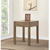 Brighton Corner Desk Table Product Image