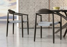 Classica Dining Chair Product Image