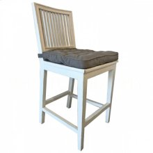 Staffan COUNTER Stool