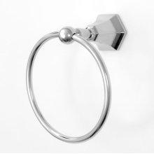 Series 10 Towel Ring