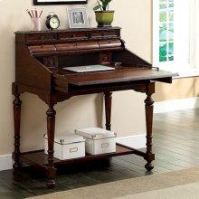Canthus Secretary Desk