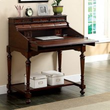 Canthus Secretary Desk