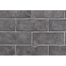 Decorative Brick Panels Westminster Standard