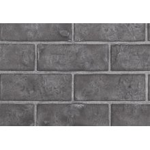 Decorative Brick Panels Westminster Standard