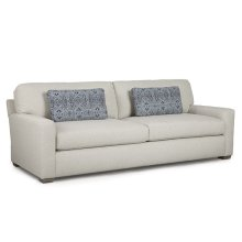 HANNAH COLL. Stationary Sofa