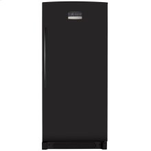 Frigidaire Gallery 20.5 Cu. Ft. Upright Freezer