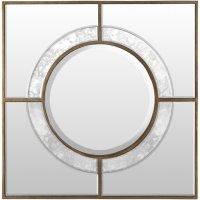 "Bridgeport BGP-001 23.6"" x 23.6"" Product Image"