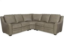 Kerley Sectional