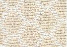 Stonington - Wheat 1596/0003 Product Image