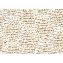 Stonington - Wheat 1596/0003