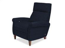 Flagstaff Marina - Leather