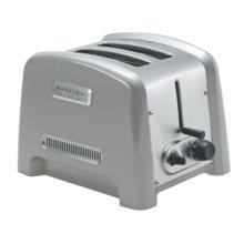 2-Slice Toaster Pro Line® Series
