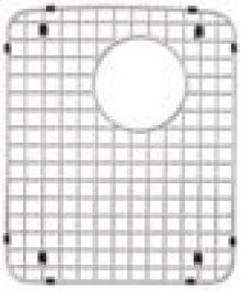 Stainless Steel Sink Grid - 221008