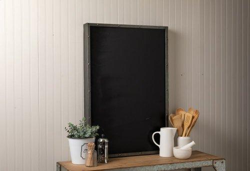 Wendy Chalk Board