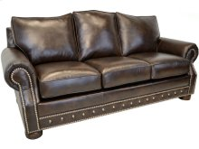 Dearborn Sofa or Queen Sleeper