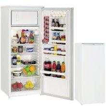 Mid-Size Refrigerator