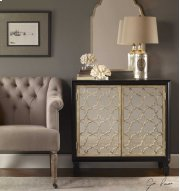 Franzea Console Cabinet Product Image