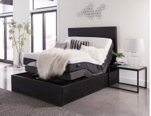Full Adjustable Bed Base