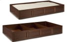 Impressions Trundle/Storage Drawer Product Image