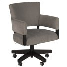 Mod Game Chair Product Image