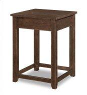 Theodore Corner Table
