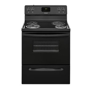 Frigidaire30'' Electric Range