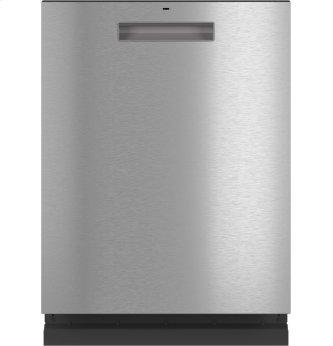 Café Appliances CDT805M5NS5