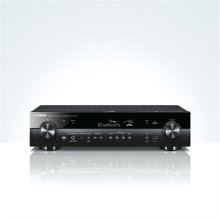 RX-S601 Black Slimline Network Receiver