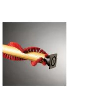 Roller Brush for XL Upright Vacuum Cleaners