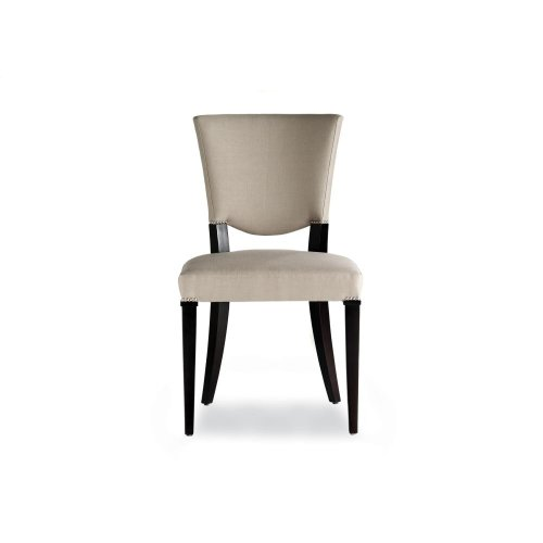 Hayes Armless Dining Chair