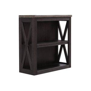 Ashley FurnitureSIGNATURE DESIGN BY ASHLEMedium Bookcase