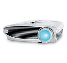 LCD Home Theater Projector