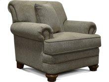 Reed Chair 5Q04N