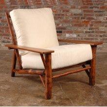 532 Lodge Chair