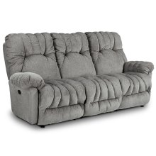 CONEN COLL. Power Reclining Sofa