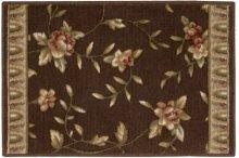 Somerset Spring Blossom St69 Brown-b 27''