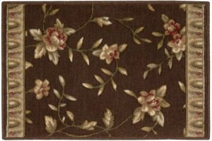 Somerset Spring Blossom St69 Brown-b 13'
