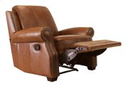Ashton Power Recliner Product Image
