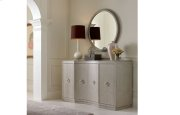 Cinema by Rachael Ray Credenza Product Image