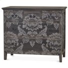 Aries 5 Drawer Dresser Product Image