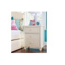 Summerset - Ivory Night Stand Product Image