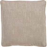 Bradington Young 18 Inch Square Pillow - 18 Inch Pillow With Welt 150-18 Product Image