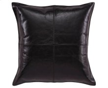 Pillow Cover (4/CS)
