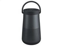 SoundLink Revolve+ Bluetooth speaker