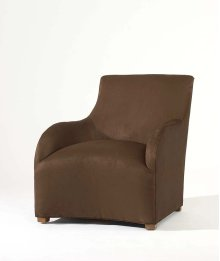Sage Chair