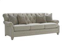 Greenport Sofa Product Image