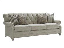 Greenport Sofa