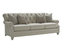 Greenport Sofa