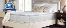 Mattress Product Image