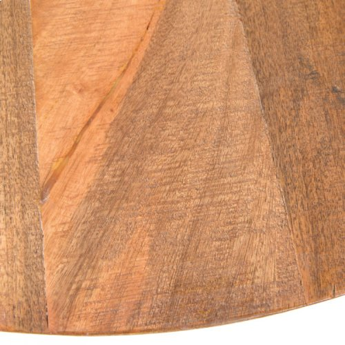 Solid Mango Wood Table